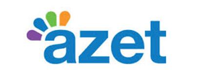 logo Azet.sk