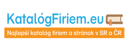 logo KatalogFiriem.eu