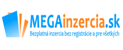 logo Megainzercia.sk