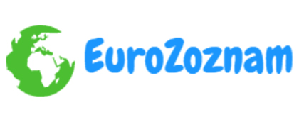 logo EuroZoznam.sk