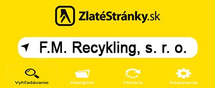 logo Zlatestranky.sk
