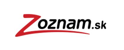 logo Zoznam.sk