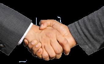 Ponuka spolupráce