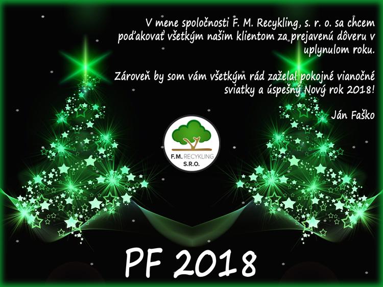 Vianočný-pozdrav-2017
