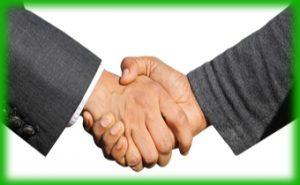 • Ponuka spolupráce •